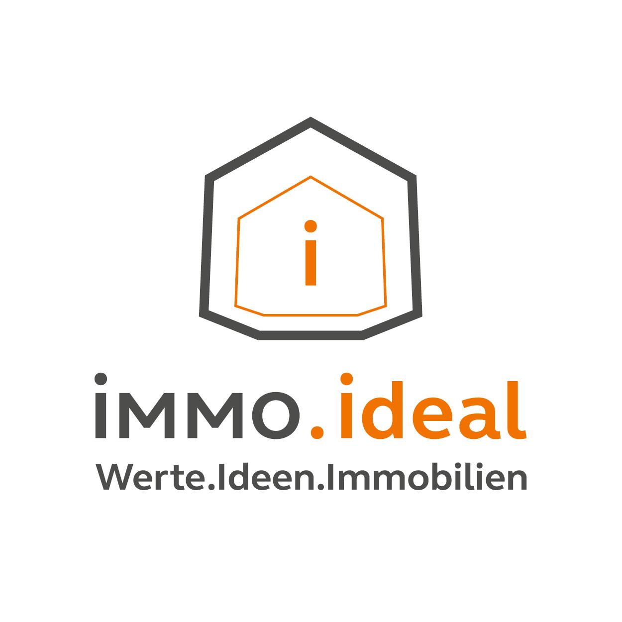 Bild zu iMMO.ideal GmbH in Hersbruck