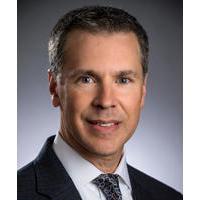 Matthew Epstein, MD