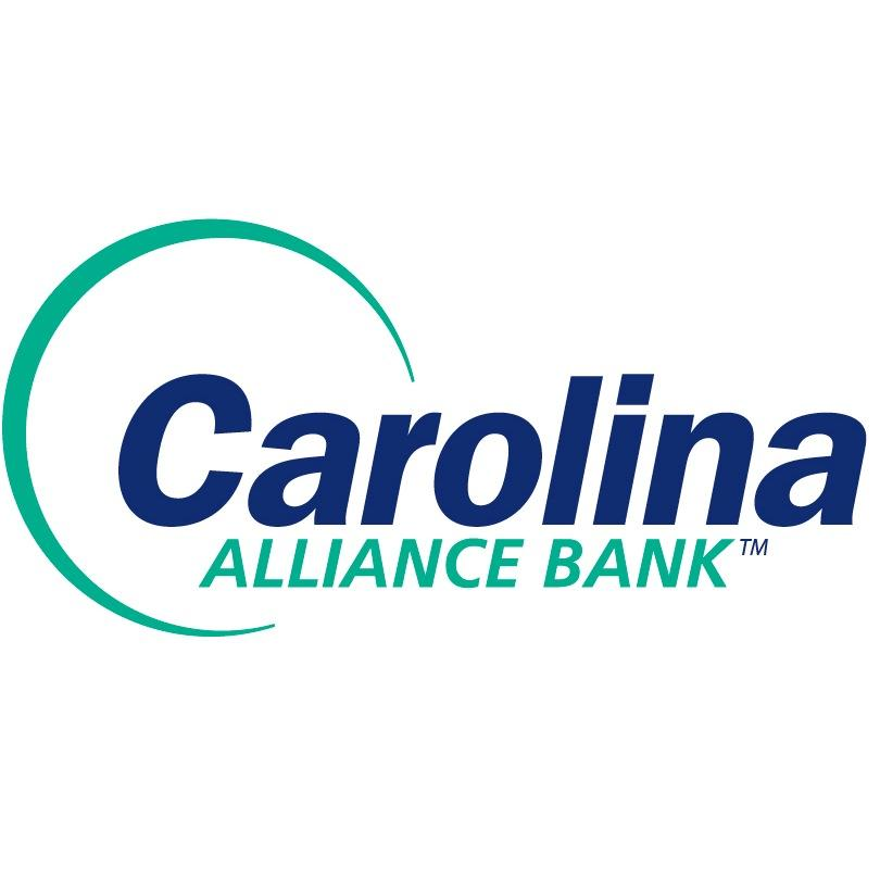 Carolina Alliance Bank - Anderson, SC - Banking