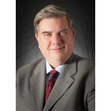 James J. Ducey, MD