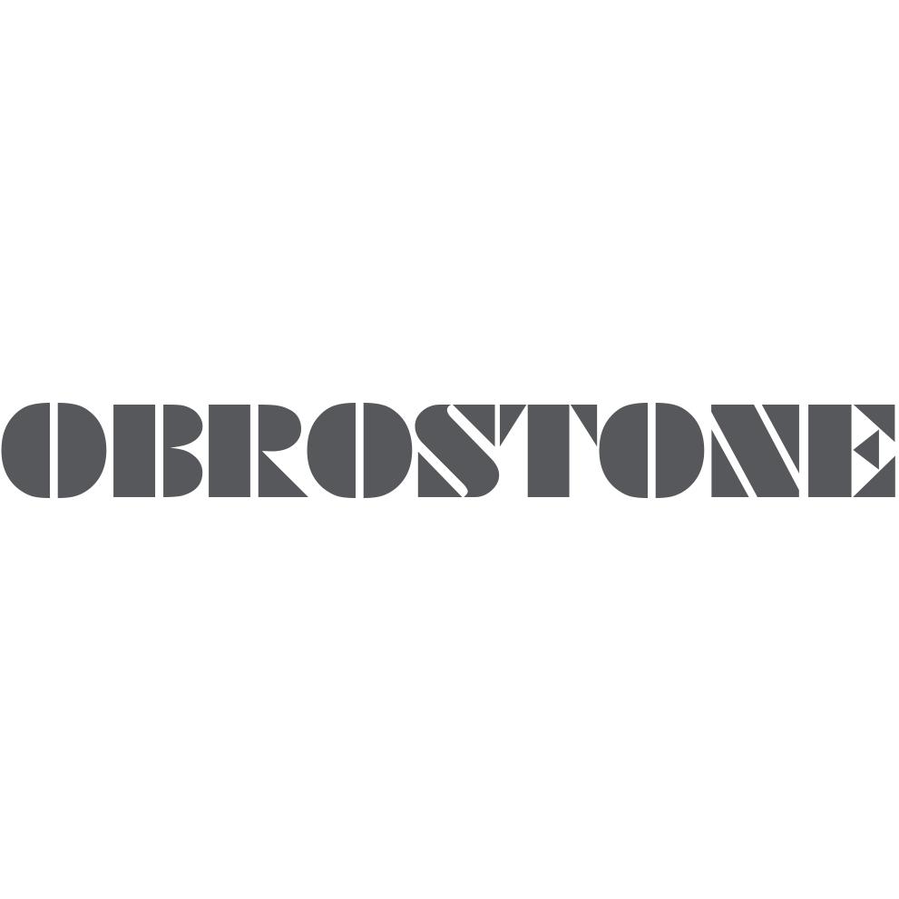 Obrostone - Bau - Stein - Kamin
