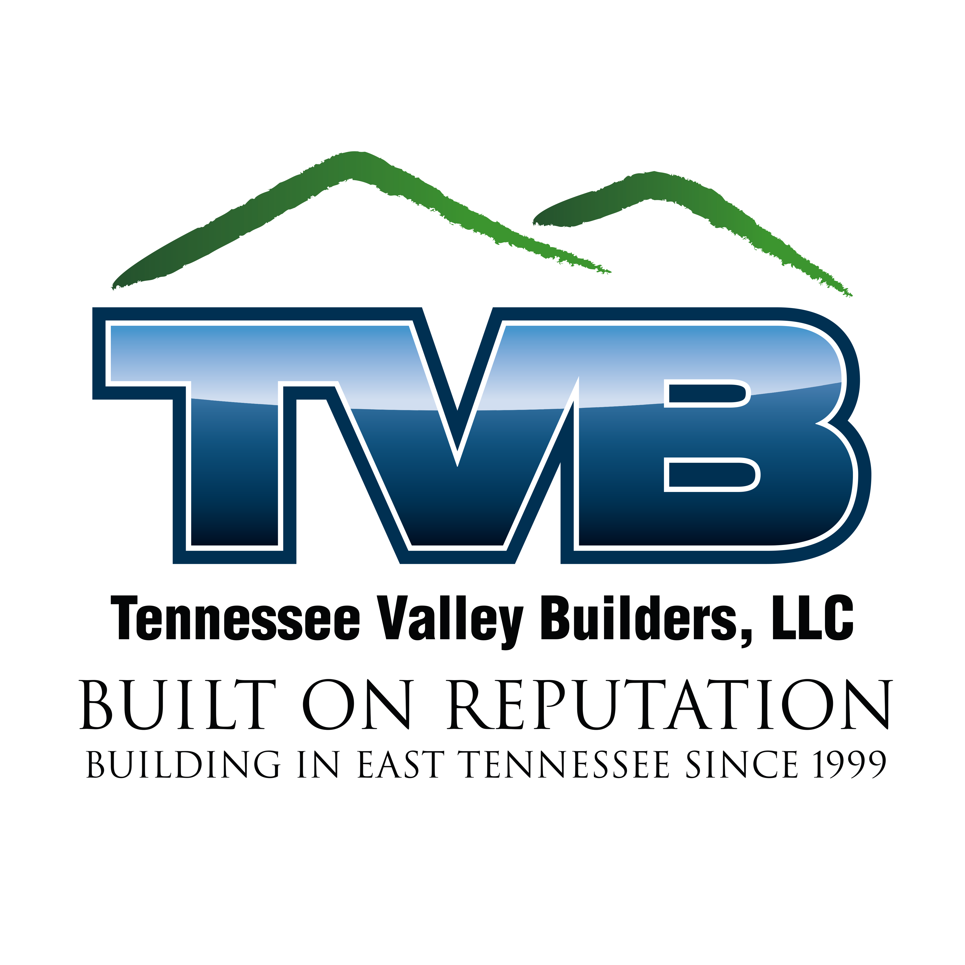 Tennessee Valley Builders, LLC - Sevierville