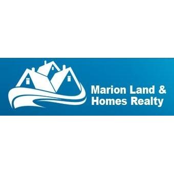 Marion  Land &  Homes Realty Inc - Ocala, FL 34471 - (352)622-8000   ShowMeLocal.com