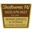 Shelburne RV - Cleveland, TN - RV Rental & Repair