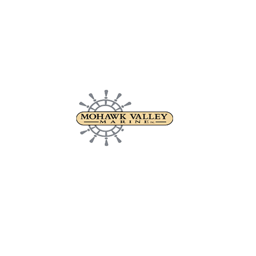 Mohawk Valley Marine
