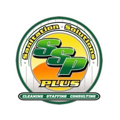 Sanitation Solutions Plus LLC