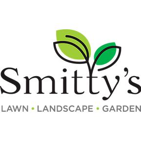 Smittys Garden Center - Fort Dodge, IA - Garden Centers