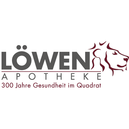 Bild zu Löwen-Apotheke in Mannheim
