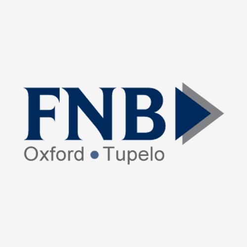 Fnb Oxford