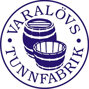 Varalövs Tunnfabrik AB