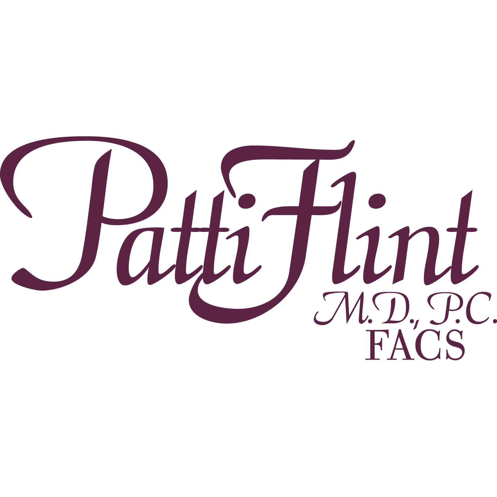 Patti Flint MD PC