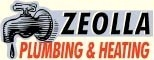 Zeolla Plumbing & Heating