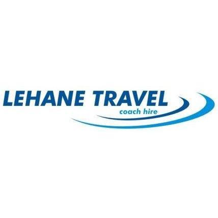Lehane Travel Ltd - Canterbury, Kent CT2 0HD - 01227 710493 | ShowMeLocal.com