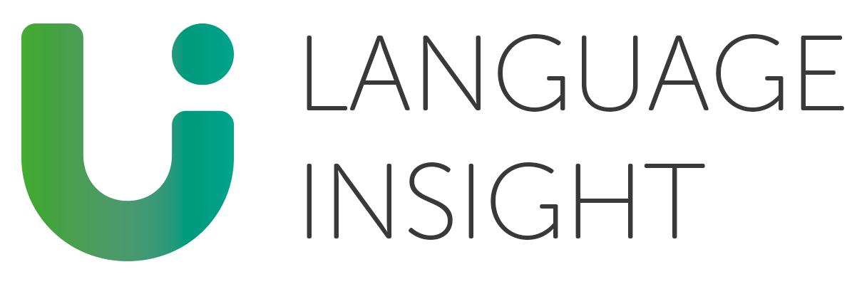 Language Insight