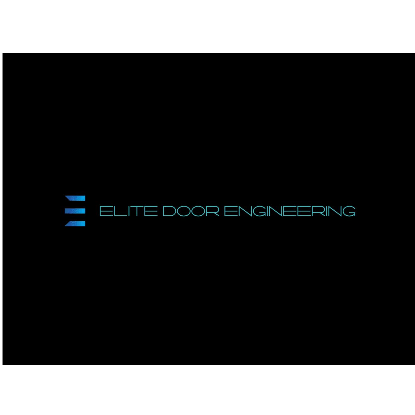 Elite Door Engineering Ltd - Warrington, Lancashire WA3 3LQ - 07714 938566 | ShowMeLocal.com