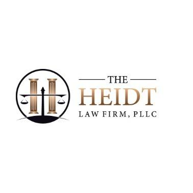 Heidt Law Firm, PLLC