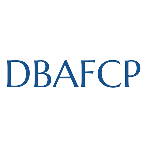 Podiatrist in NY Briarcliff Manor 10510 Donald Balsky Dpm-Advanced Foot Comfort Podiatry Pc 127 Woodside Ave. Ste 202 (914)941-0596