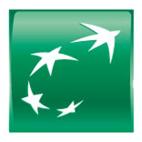 ARVAL CZ s.r.o. - operativní leasing automobilů