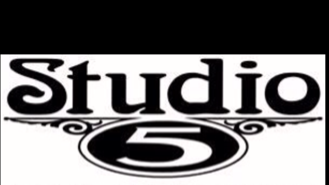 Studio 5 Salon
