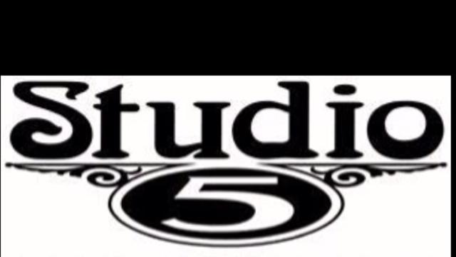 Studio 5 Salon