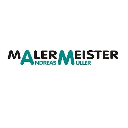 Bild zu Malermeister Andreas Müller in Mettmann