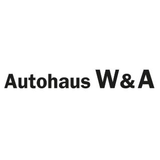 Bild zu Autohaus W & A GmbH & Co. KG in Vreden