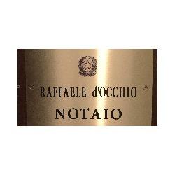 Studio Notarile Raffaele D'Occhio