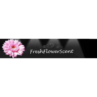 Fresh Flower Scent
