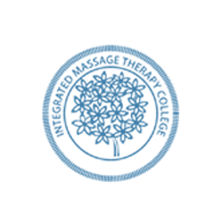 Integrated Massage Therapy College - Edmond, OK - Vocational Schools
