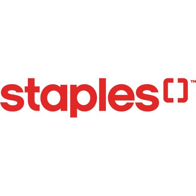 Staples Print & Marketing Services