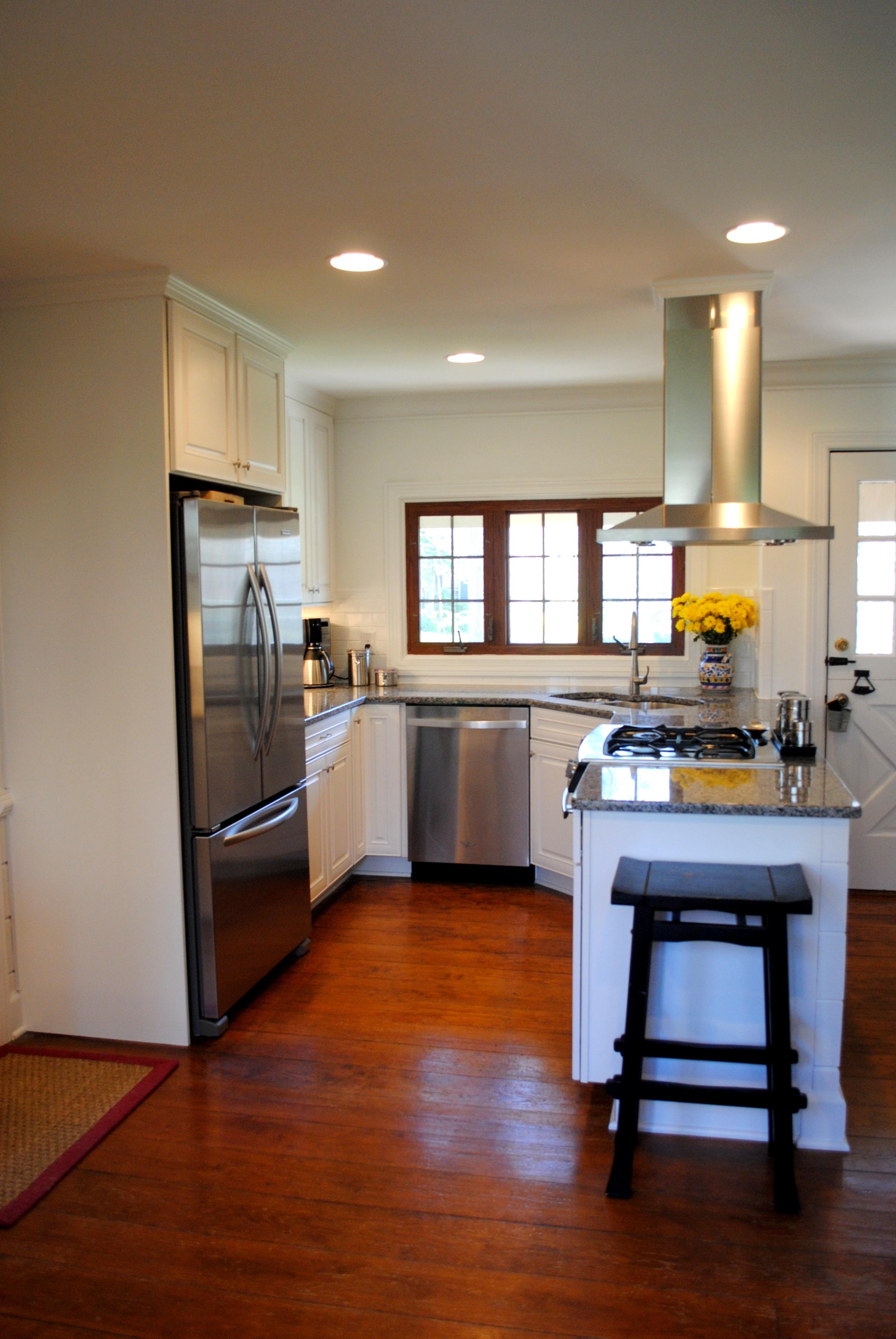 hatchett design remodel in newport news va 23606 outdoor kitchens design amp installation hampton newport