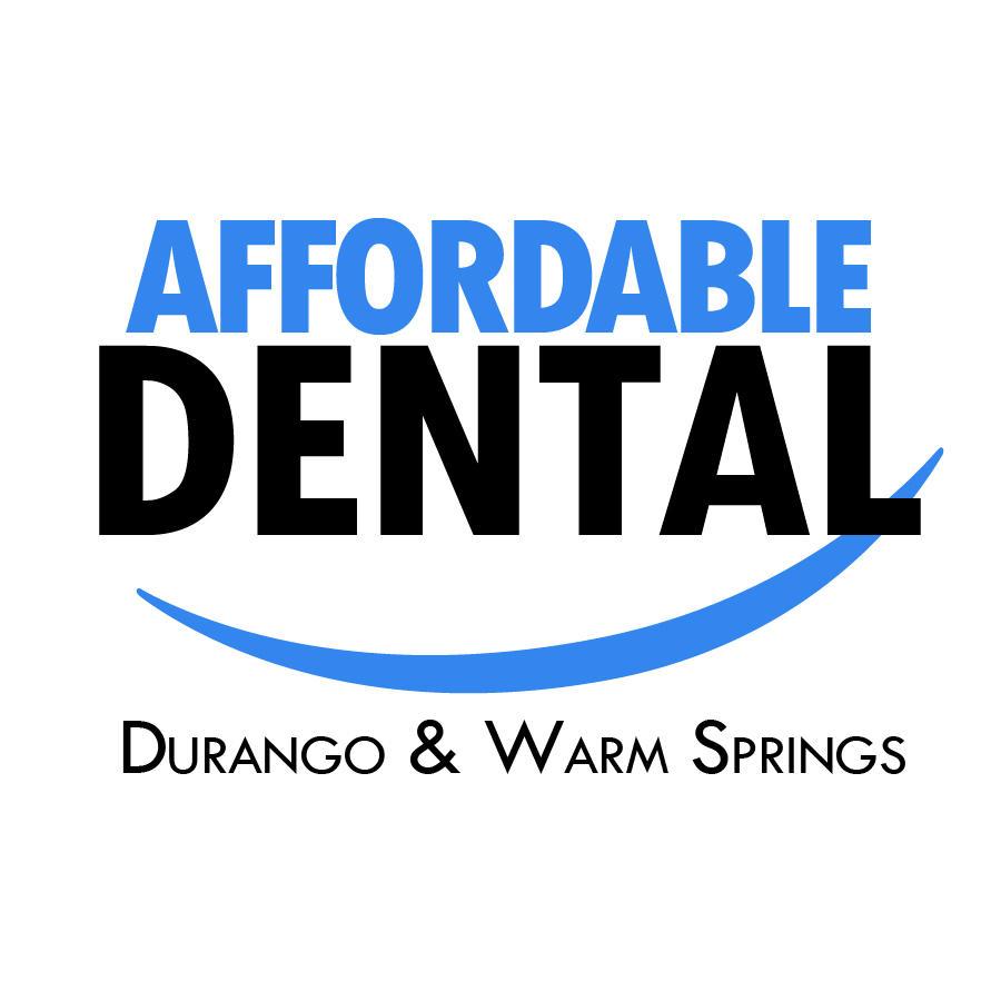 Affordable Dental at Durango & Warmsprings