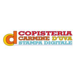 Copisteria D'Uva