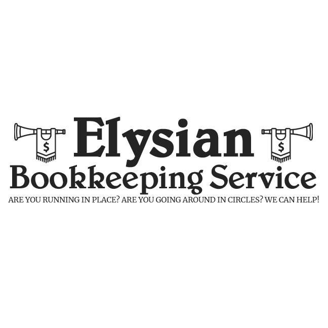 Elysian Bookkeeping Service - Alameda, CA 94501 - (510)325-1320 | ShowMeLocal.com