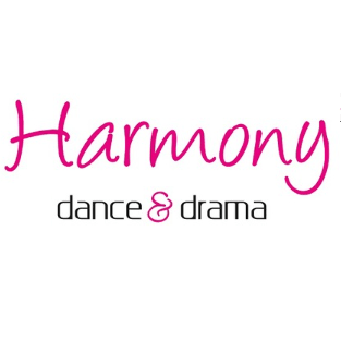 Harmony Dance - Leatherhead, Surrey KT24 5NT - 01372 454262 | ShowMeLocal.com