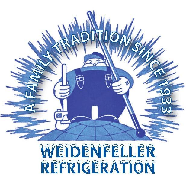 Weidenfeller Refrigeration - Grand Rapids, MI 49548 - (616)827-3431 | ShowMeLocal.com