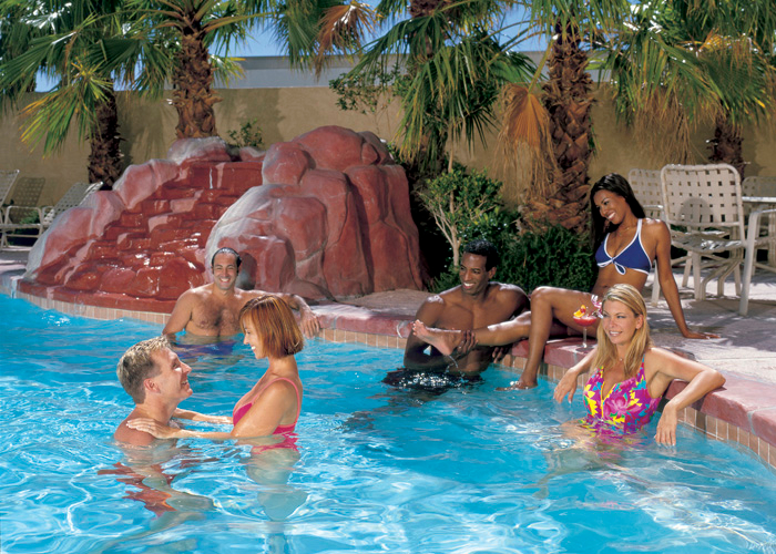 fergusons motel & casino las vegas nv 89101