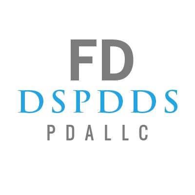 Family Dentistry Dr. Sahana Patil, DDS Patil Dental Associates, LLC