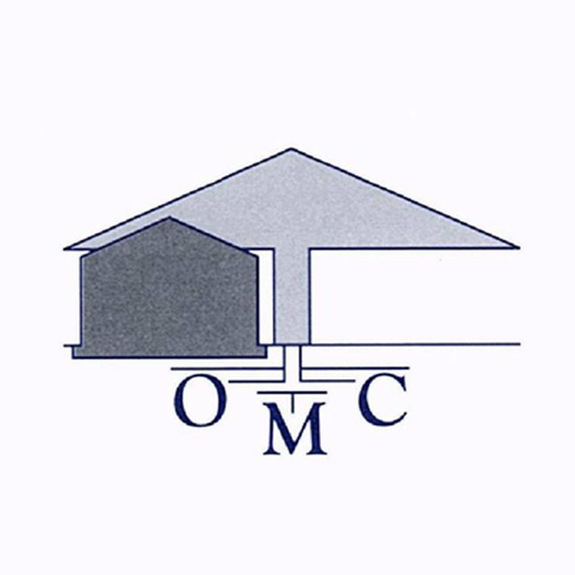 OMC Associates - Cambridge, Cambridgeshire CB2 9NA - 01223 842253 | ShowMeLocal.com