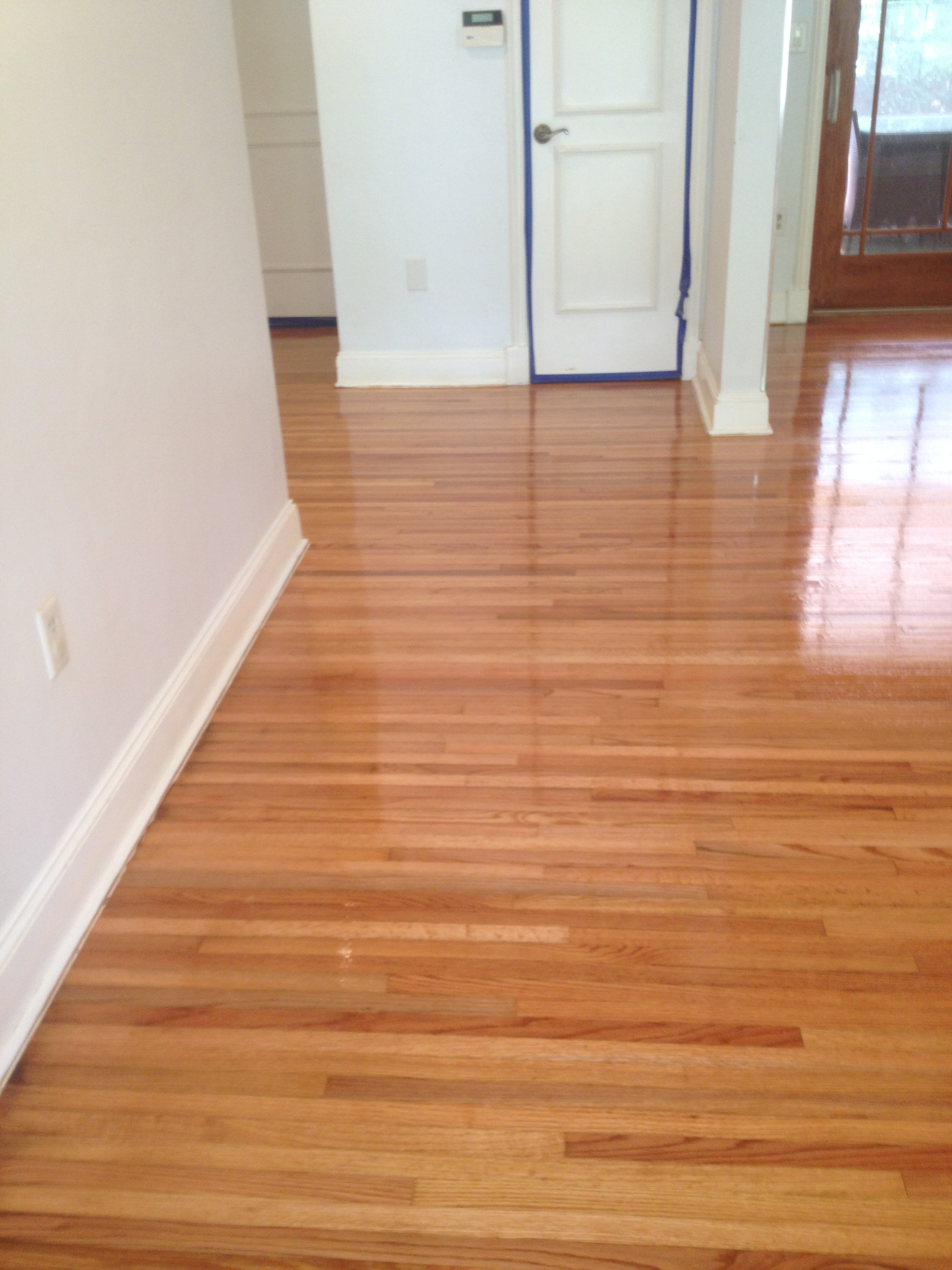 Apex wood floors inc miami florida fl for Hardwood flooring inc