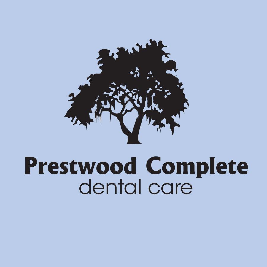 Prestwood Complete Dental Care
