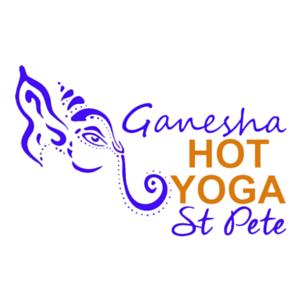 Ganesha Hot Yoga St Pete - Pinellas Park, FL 33781 - (727)565-2302 | ShowMeLocal.com