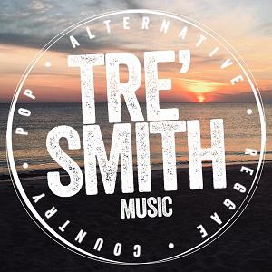 Tre' Smith Music - Norfolk, VA 23503 - (757)266-1660   ShowMeLocal.com