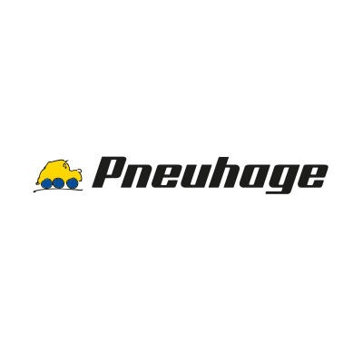 Logo von Pneuhage Reifendienste