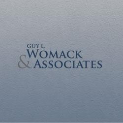 photo of Guy L. Womack & Associates, P.C.