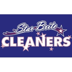 Star Brite Cleaners