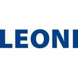Bild zu LEONI elocab GmbH Business Unit Tailor-Made Products in Georgensgmünd