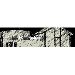 Malmö Frimärkshandel