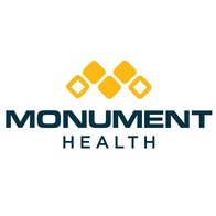 Monument Health Ear, Nose and Throat - Spearfish, SD 57783 - (605)644-4170 | ShowMeLocal.com