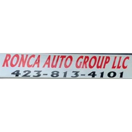 Ronca Auto Group LLC